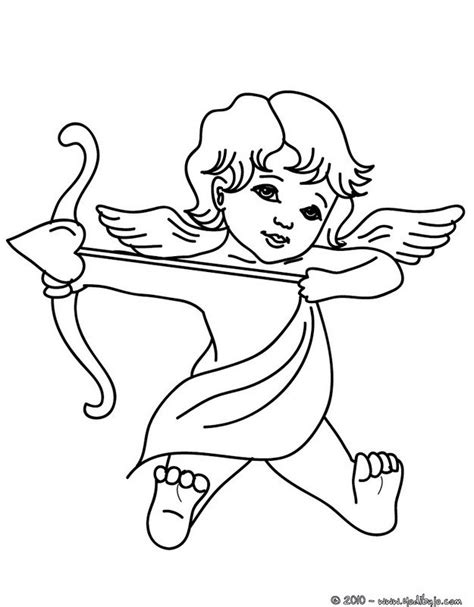 Dibujos De Amor Para Dibujar A Lapiz Faciles | Imagenes ...