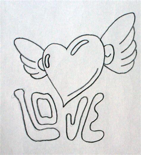 Dibujos De Amor Para Regalar   www.pixshark.com   Images ...