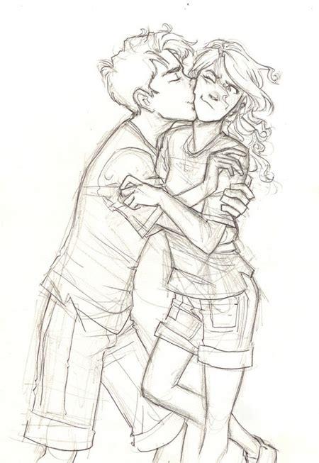 Dibujos de amor y amistad para regalar - Dibujos fáciles ...