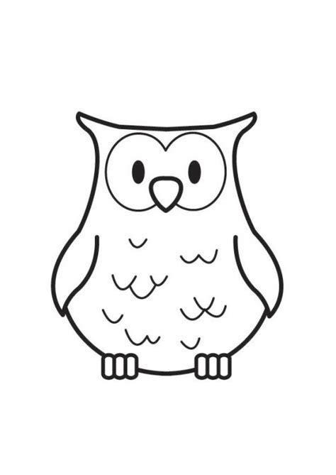 dibujos de animales para pintar en linea Archivos ...