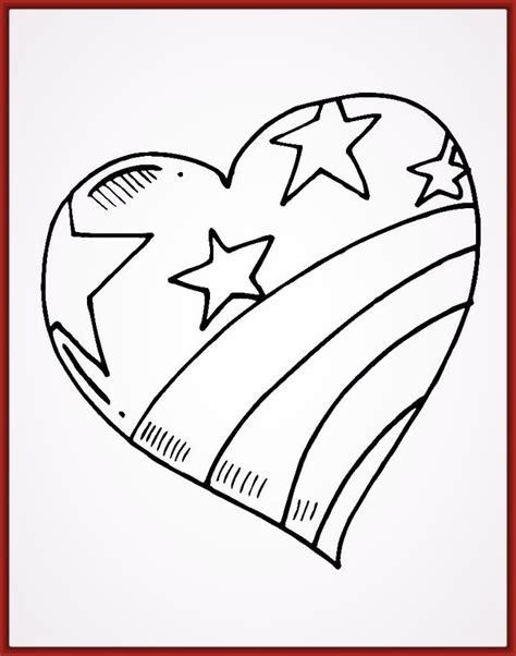 dibujos de corazones faciles para dibujar Archivos | Fotos ...