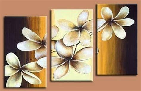 dibujos de flores para pintar en acrilico - Buscar con ...