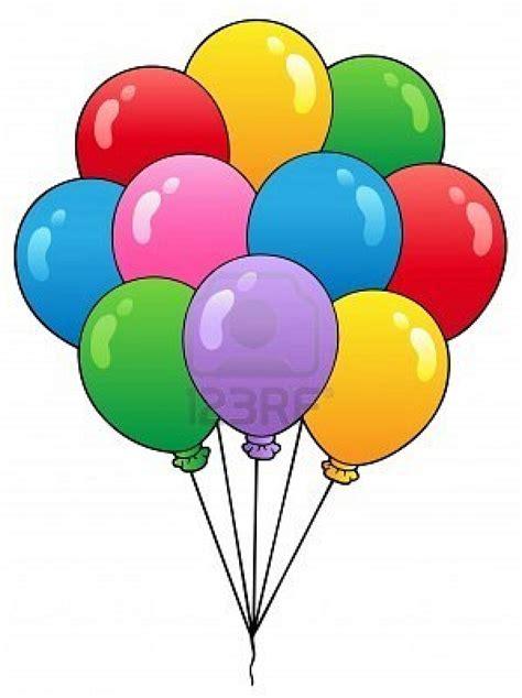 Dibujos de globos   Dibujos