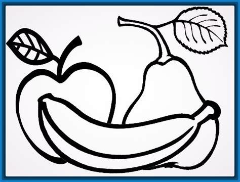 dibujos de pájaros para colorear infantiles Archivos ...