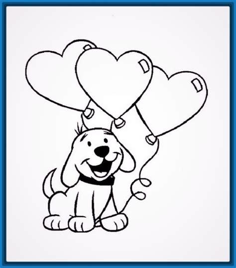 dibujos faciles de amor a lapiz Archivos | Dibujos faciles ...