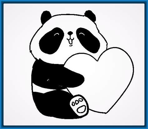 dibujos faciles de amor paso a paso Archivos | Dibujos ...