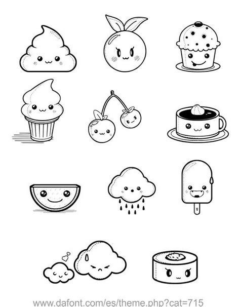 Dibujos Faciles De Dibujar a Lapiz | Imagenes Para Dibujar ...