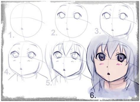 dibujos faciles de hacer con lapiz paso a paso para niños ...