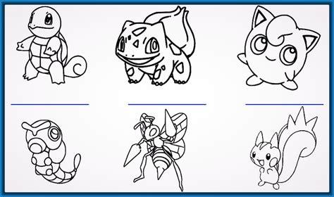 Dibujos faciles de hacer   Los mejores dibujos para imprimir