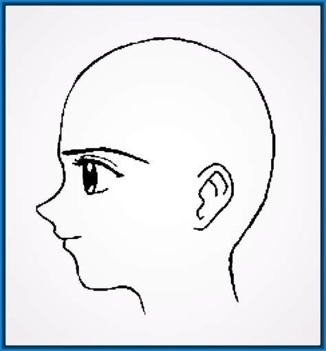 Dibujos Faciles para Aprender a Dibujar con Facilidad