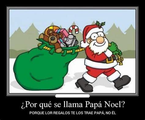 dibujos graciosos para navidad | Imagenes Chistosas de ...
