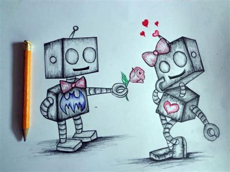 Dibujos Hechos a lápiz con Frases de Amor   Información ...