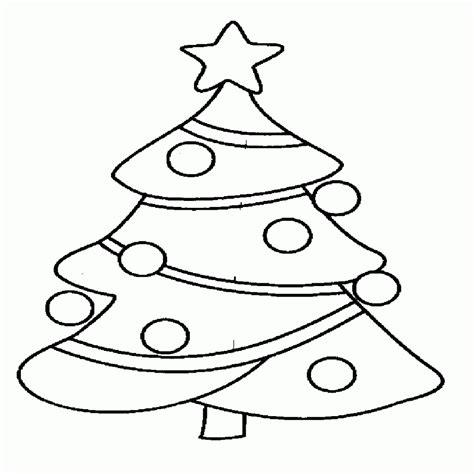Dibujos Infantiles De Navidad Para Colorear E Imprimir ...