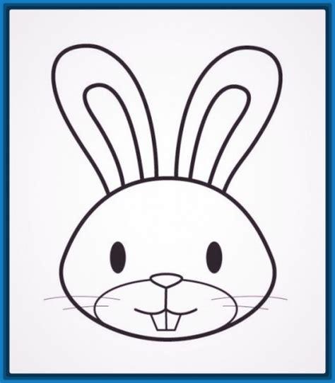 dibujos infantiles para colorear Archivos   Dibujos ...