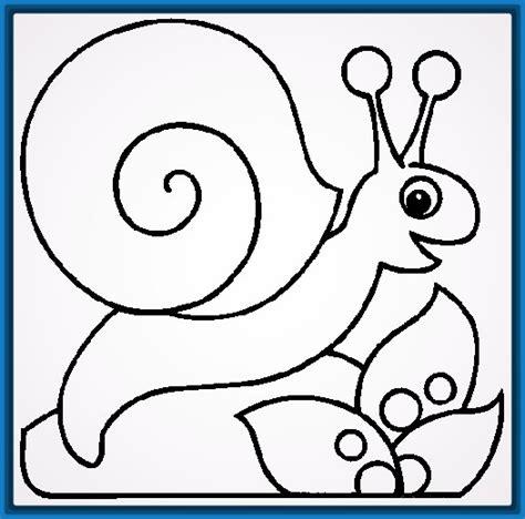 dibujos infantiles para colorear Archivos | Dibujos ...