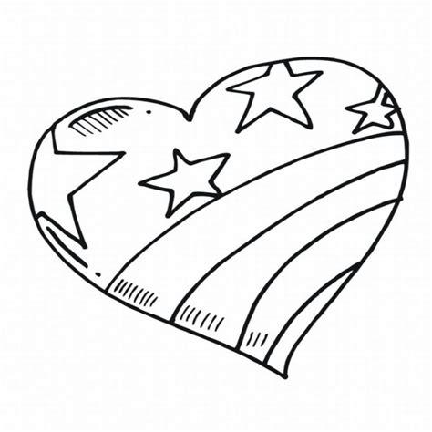 Dibujos Kawaii De Amor Para Colorear