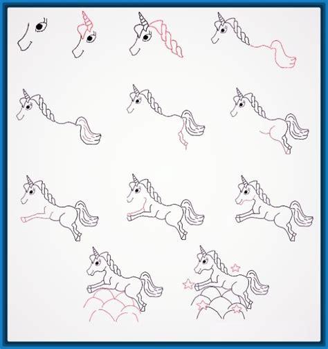 dibujos para aprender a dibujar a lapiz paso a paso ...