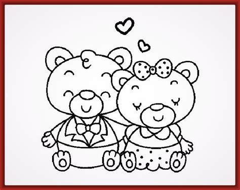 Dibujos Para Calcar De Amor. Good Dibujos De Amor. Latest ...