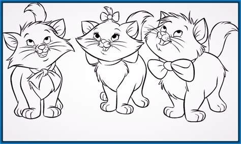 dibujos para colorear bonitos y faciles Archivos | Dibujos ...
