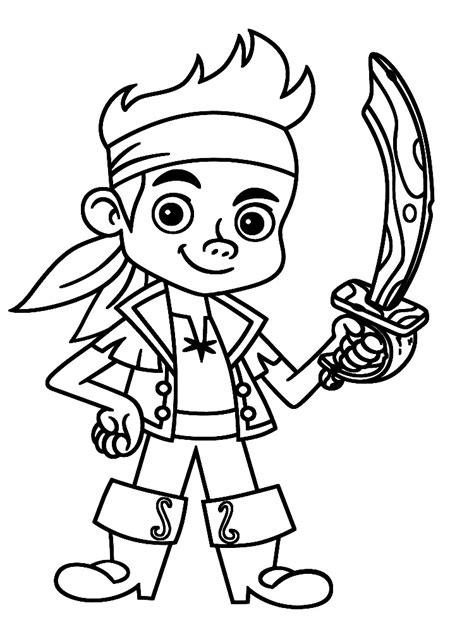 dibujos para colorear dibujos animados infantiles para ...