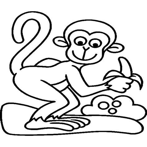 Dibujos Para Colorear Dibujos De Animales Para Imprimir ...