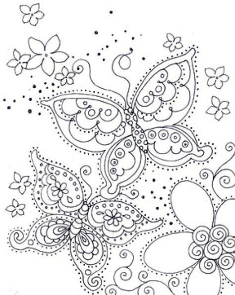 Dibujos Para Colorear Mandala sobre animales | MANDALAS ...