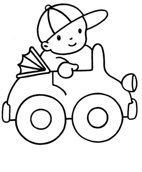 Dibujos para Colorear Niños 3 Años Archivos | Dibujos ...