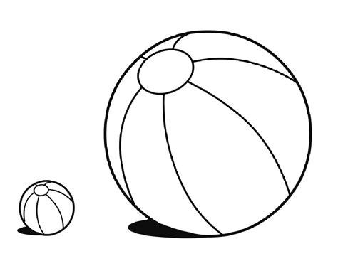 Dibujos para colorear para niños de 2 años   Imagui