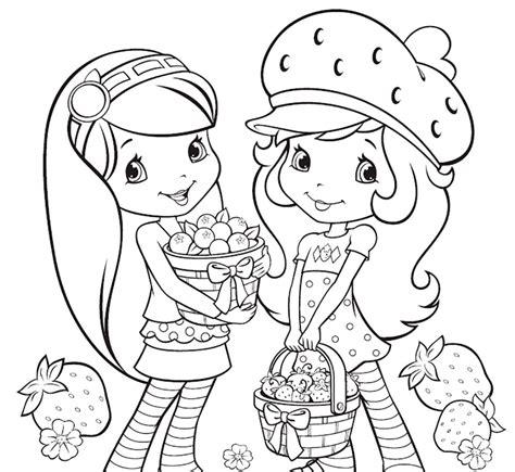Dibujos Para Colorear Tamaño A4 ~ Ideas Creativas Sobre ...
