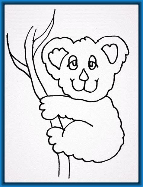 dibujos para dibujar a lapiz faciles Archivos | Dibujos ...