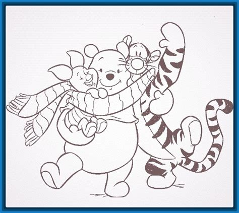 dibujos para dibujar con lapiz faciles Archivos | Dibujos ...