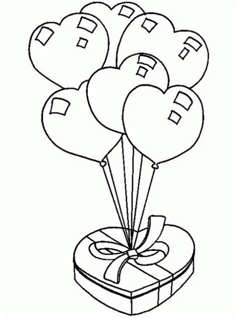 Dibujos Para Dibujar De Amor – Dibujos Para Dibujar | San ...