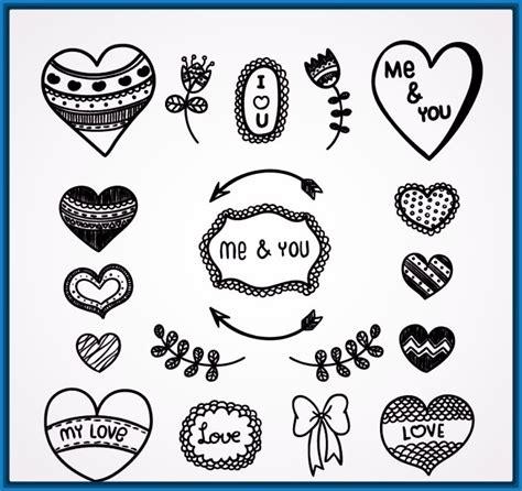 dibujos para hacer cartas de amor Archivos | Dibujos ...