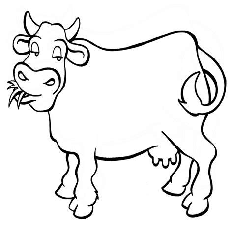 Dibujos Para Imprimir Grandes De Animales Buscar Con ...