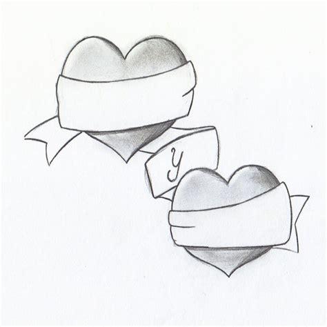Dibujos Para Mi Novia De Amor Para Colorear Buscar Con ...