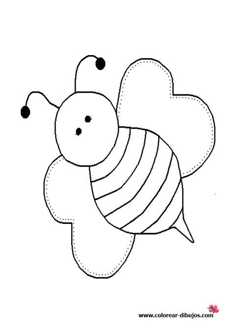 Dibujos para niños pequeños fáciles para pintar   Colorear ...