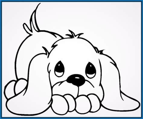 dibujos para pintar de animales Archivos | Dibujos para ...
