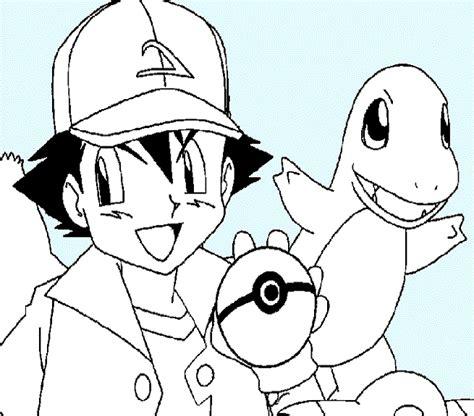 Dibujos Para Pintar De Pokemones Legendarios Images ...