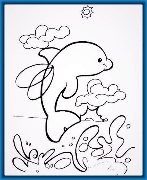 dibujos simples y bonitos Archivos | Dibujos faciles de hacer