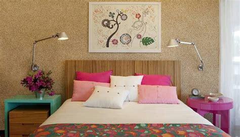 Dicas decoração quartos bonitos e baratos | Decorando Casas