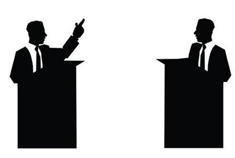 Dicas para aproveitar os debates políticos a seu favor ...