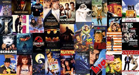 Diferencia entre series de TV y películas