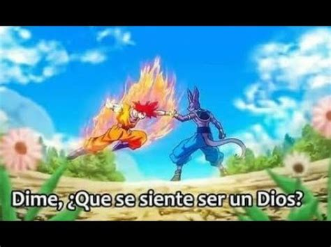 Dime que se siente ser un dios ?bills   meme   YouTube