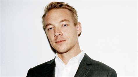 Diplo Strongly Believes EDM Is A Sinking Ship And Is Sad ...