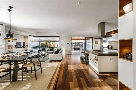 Diseño de casa de un piso estilo oriental con planos ...