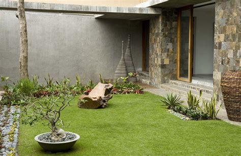 Diseño de casa rústica | fachada, interiores y planos ...