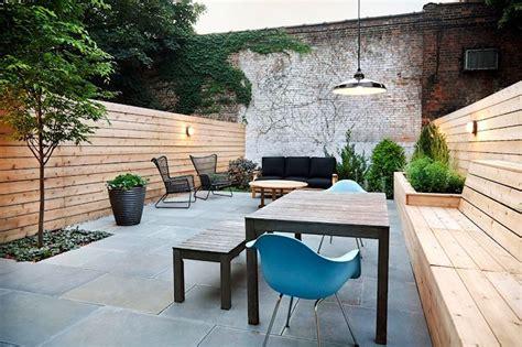 Diseño de exteriores: jardines, patios y terrazas ...