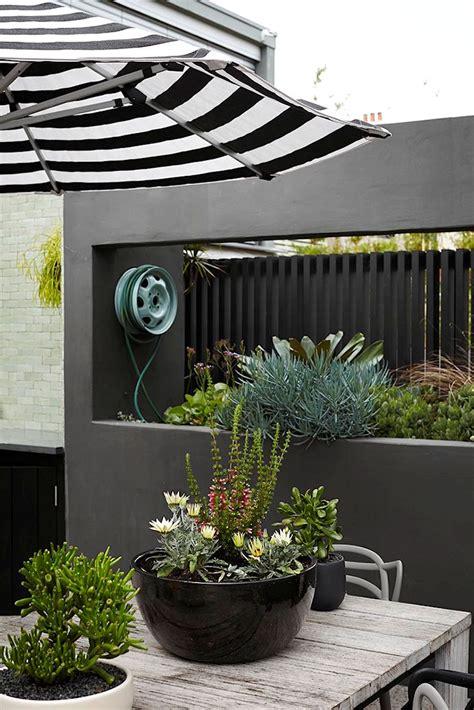 Diseño de exteriores: jardines, patios y terrazas   Página ...