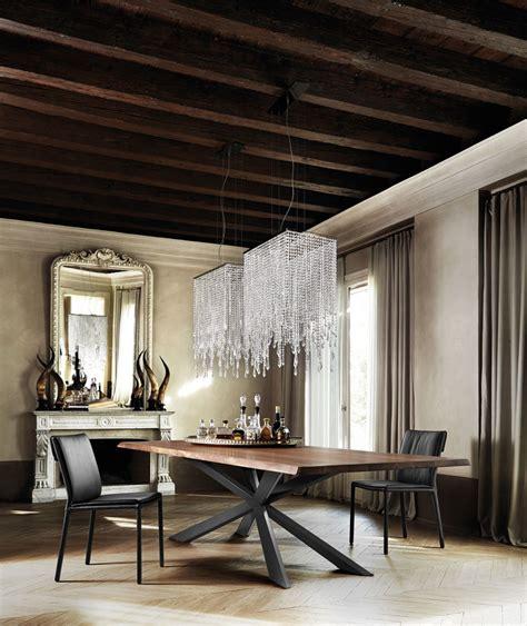 Diseño de Interiores   Proyectos de Decoración | Tribeca ...