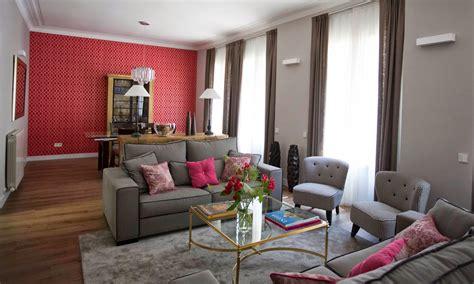 diseño de interiores   Taringa!